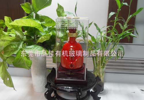 國窖酒瓶2